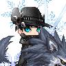 jimmyjxia's avatar