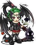 green-midori.t.kamiyama's avatar