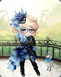 I-Kawaii Kiore-I's avatar