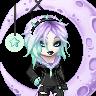 Duessa's avatar