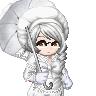 Ouzoku's avatar