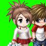 smilelitogurl's avatar