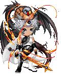 XxRose-of-ChaosxX's avatar