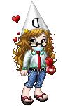 Pupblub123's avatar