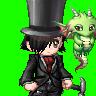 death_by_hammer's avatar