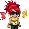 Dellaneira's avatar