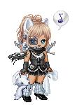 Angel-of-Galad's avatar