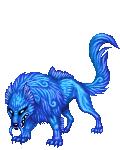 wolf0294