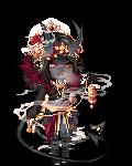 Aya und Wolf's avatar