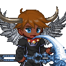 cocojak's avatar