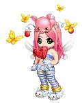 GummiSweet Fairyy
