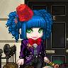 xHelloImTheDoctorx's avatar