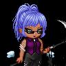 jinjin112's avatar