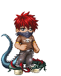 sowardmaster5's avatar