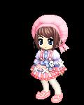 kagome-chan 12