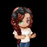 grizzlygirl123's avatar