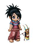 tayloris4u's avatar