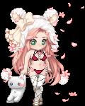 xX_ZiuZia_Xx's avatar