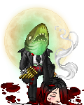 loner master's avatar