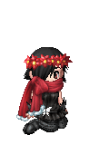 Siraabi's avatar