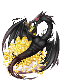 Fafnir Treasure Guardian's avatar