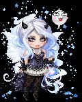 KJo1's avatar