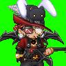 Kevin_Luvs_NooNoo's avatar