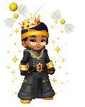 MOOK_90's avatar