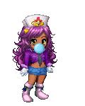 Elegant Precious's avatar