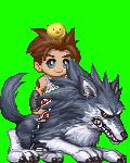 MICHEAL_IM_MICHEAL's avatar