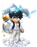 lidoxkid's avatar