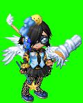 b_hottie_g's avatar
