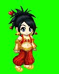 5ft2injapan3z3babii3's avatar