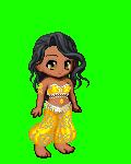 BabyGurl5971's avatar