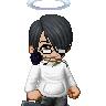 D2v0n's avatar