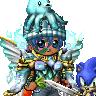 SODMG_WHO_WIT_ME's avatar
