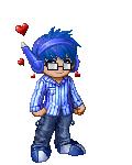 skatertc76's avatar