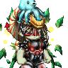 KILLERFRONTIER123's avatar