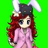 Kawaii~Pinku~Senshi's avatar