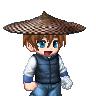 Ajour_Clemens's avatar