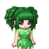LeprechaunFairy's avatar
