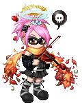rinlin11's avatar