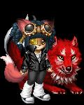 Ticklebutton's avatar