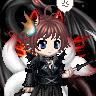 KitsuneXXXchan's avatar