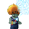 Maya-Faehung's avatar