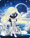 Verienkeli's avatar