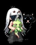 domf2005's avatar