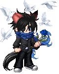 DynasteeX -D83-'s avatar