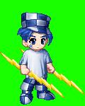 hapalnlay's avatar