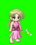 coyotekate's avatar